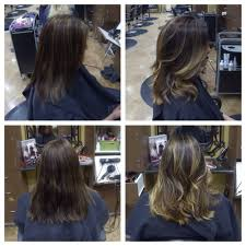 blonde hair with mocha lowlights highlights and lowlights for auburn hair rich mocha brown with