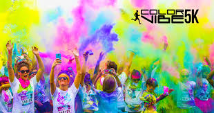 color vibe frequently asked questions
