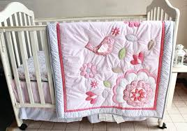 Crib Comforter Dimensions Baby Bed Quilts U2013 Boltonphoenixtheatre Com