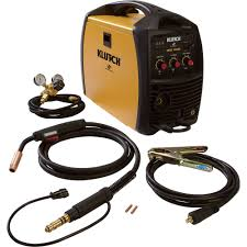 wire feed welder ebay