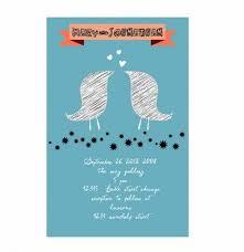 Creative Wedding Invitation Wording Christmanista Com