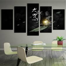 deco chambre zen bouddha online get cheap bouddha vintage affiche aliexpress com alibaba
