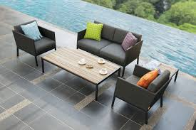 Outdoor Armchairs Australia Outdoor Furniture Sydney Showroom Mamagreen Designer Furniture