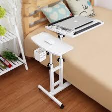Bedside Laptop Desk Desksmall Laptop Desk Cool Laptop Desks For Small Spaces Images