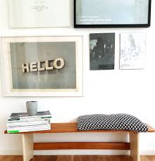 How To Design A Gallery Wall by How To Create A Gallery Wall Gesalovesvintage