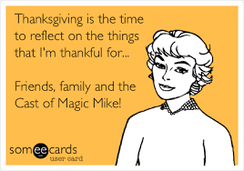 thanksgiving e card to