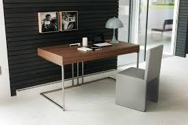 desks contemporary 30 inspirational home office desks 17