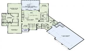 apartments lakefront home floor plans lakefront homes floor