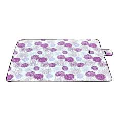 Large Outdoor Cing Rugs Large Picnic Blanket Rug Mat Waterproof Rug Travel Cing
