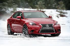 lexus hatchback 2014 155 miles in washington with a 2014 lexus is350 automobile magazine