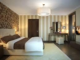 Wallpaper Ideas For Bedroom Fantastic Wallpaper For Bedroom In Home Decor Arrangement Ideas