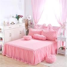 jeté de canapé alinea jete de lit 1 personne couvre lit 1 personne alinea