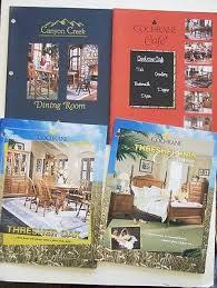 Cochrane Bedroom Furniture  PierPointSpringscom - Cochrane bedroom furniture