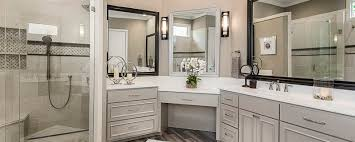 home design gallery plano tx kitchen remodeling plano tx excellent home design simple to