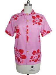 Meme Oshino Cosplay - bakemonogatari oshino meme design aloha pink cosplay costume cosplay