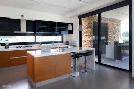 contemporary kitchen cabinet ideas 25 contemporary kitchen design ideas and modern layouts