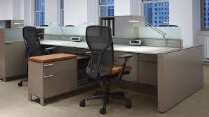 Office Environment Archives - Office source furniture