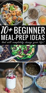 best 25 daily meal prep ideas on pinterest protein box budget