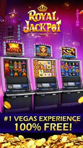 jackpot casino apk royal jackpot casino free las vegas slots apk