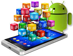 android apps development android app development services android app development company