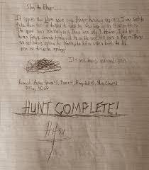 best 25 monster hunter freedom 2 ideas on pinterest monster