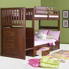28 best bunk bed ideas images on pinterest bed ideas bunk beds