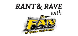 93 7 the fan pittsburgh 93 7 the fan s top 12 sports movie bad guys whirl magazine