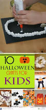 halloween picture frame crafts 391 best halloween party craft ideas images on pinterest