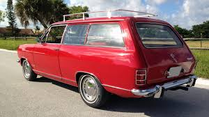 1970 opel kadett wagon 1967 opel kadett wagon images reverse search