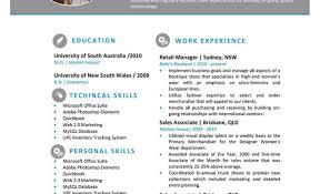 forms of resume resume resume format microsoft word beautiful resume templates