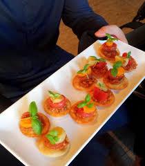 dragon u0027s kitchen orange olive oil cake