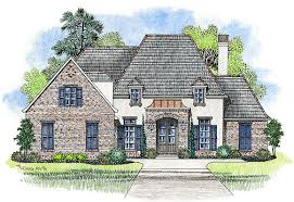 acadian floor plans madden home design acadian house plans country house plans