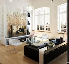 chambre modulable 50 schöne table exterieur bois und ikea canape modulable pour deco