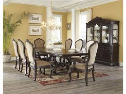 inspirational dining room tables las vegas 79 about remodel dining