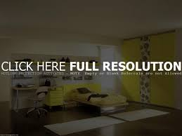 Define Home Decor by Home Decor Wall Paint Color Combination Modern Pop Designs For