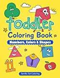 amazon sellers children u0027s coloring books