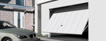 porte box auto serrande avvolgibili per garage firenze asc automazioni