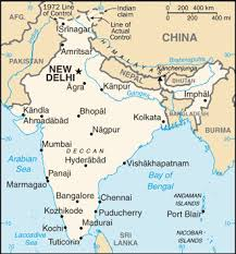 maps and directions india map driving directions and maps