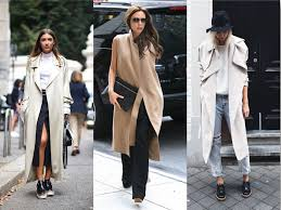 images for spring style for women 2015 my favourite timeless trench coat styles for women 2018 fashiongum com