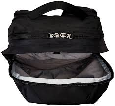 gregory sketch 22 daypack true black one size amazon ca sports