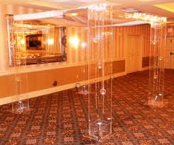 Wedding Chuppah Rental Custom Ceremony Designs Event Rentals Oak Ridge Nj Weddingwire