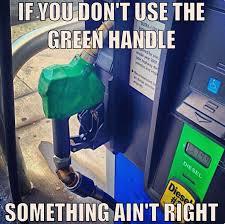 Diesel Memes - pin by rforty diesel on diesel memes pinterest diesel