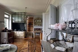 cuisine avec piano central piano de cuisson jouez les grands chefs dans votre cuisine