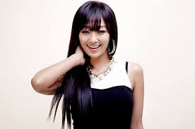hyorin put on long hair cat saved by sistar s hyolyn successfully adopted koogle tv