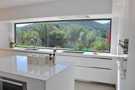 cuisine projet réalisation cuisine cassis mobilier design et cuisine haut de