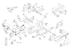 delta table saw wiring diagram images frompo 1 delta wiring