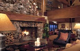 Lodge Interior Design by Gallery Stein Eriksen Lodge Deer Valley Park City Ut