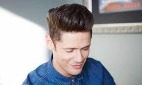 mens haircuts omaha haircut 2018 for short hair hairstyle men 2018