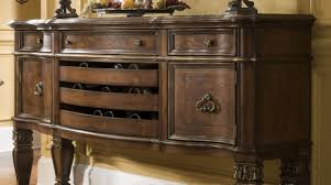 popular photo cabinet with drawers and wheels great kitchen