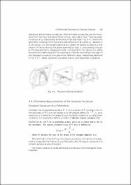 known as the weingarten endomorphism or shape operator 1 the